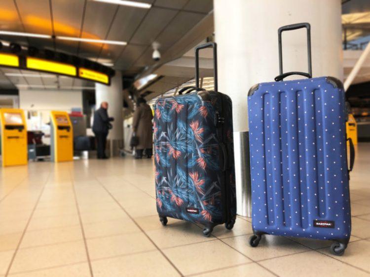 review-Eastpak-Tranzshell-L-koffer
