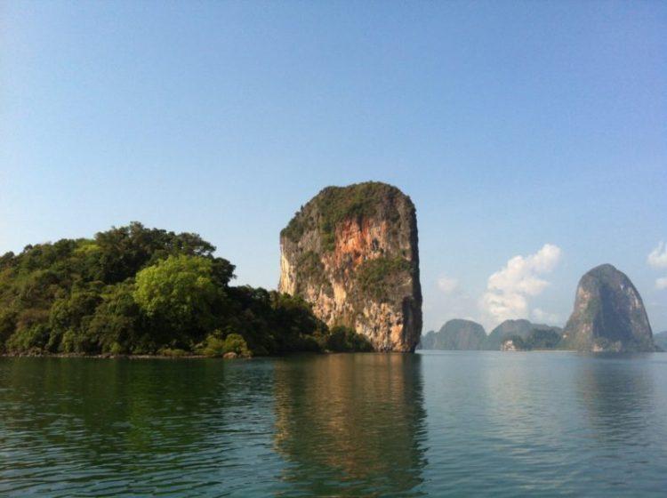 kophiphi-thailand-eilanden