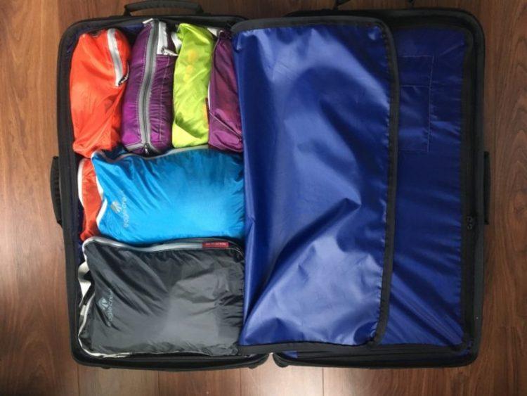 review-Eastpak-Tranzshell-koffer