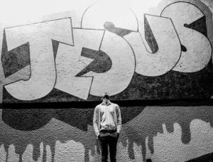 Wie is Jezus Christus - video