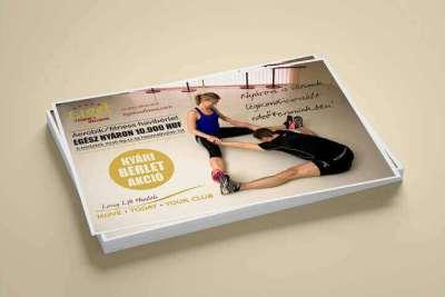 akcios-plakat-liget-fitness-wellness
