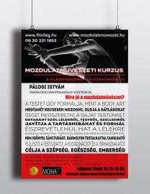 plakat-2015-mozdulatmuveszet