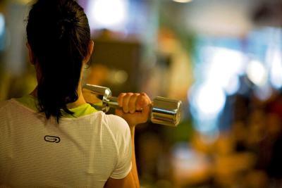 reklamfoto-liget-fitness-wellness-3