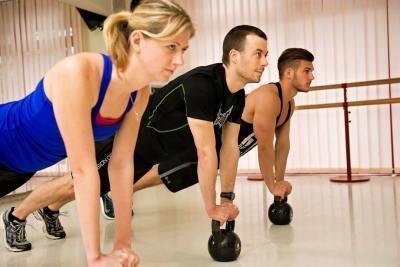 reklamfoto-liget-fitness-wellness-8