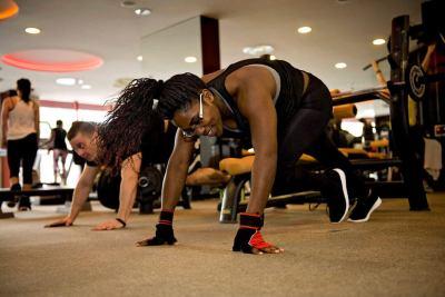 reklamfoto-liget-fitness-wellness