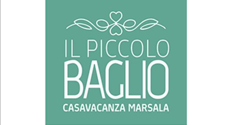 Il Piccolo Baglio Apartment Marsala Marsala Italy