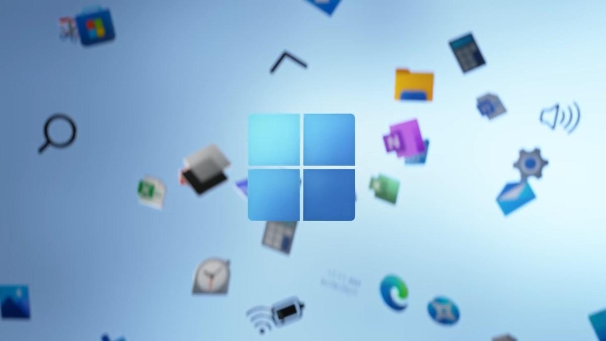 התקנה של ווינדוס 11 (Windows 11).
