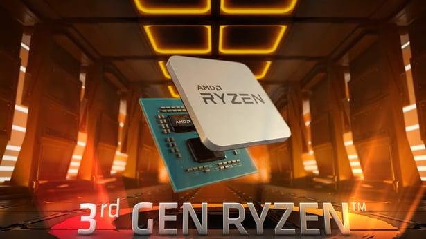 הביצועים של מעבד AMD מושפעים לרעה בווינדוס 11.