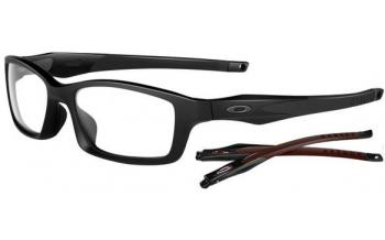 8575be05171 Oakley Prescription Frames South Africa One More Soul