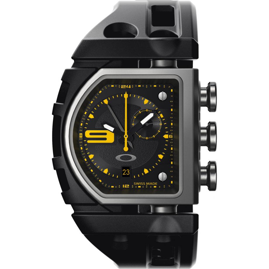 hight resolution of oakley fuse box watch zoom