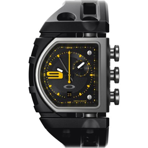 small resolution of oakley fuse box watch zoom