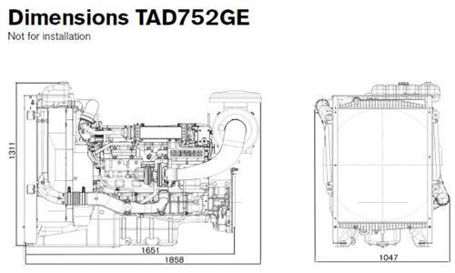 CE אושרה לעתים קרובות 150KW 188KVA גנרטור דיזל עם ספקים