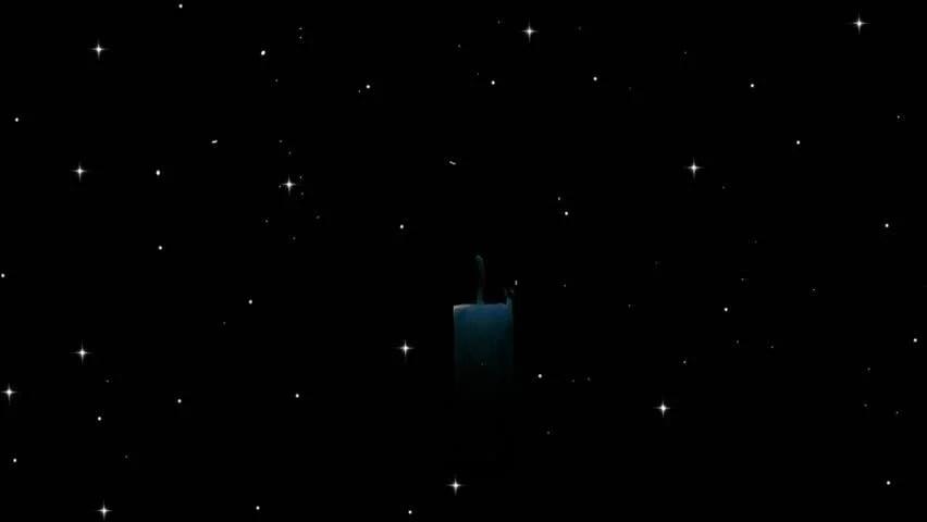 """Képtalálat a következőre: """"candle and the moon"""""""