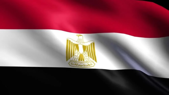 Image result for egypt flag