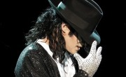 I AM KING - The Michael Jackson Experience - photo by John Warfel