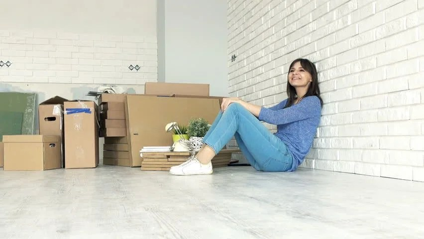 Image result for Sitting on the floor drinking wine
