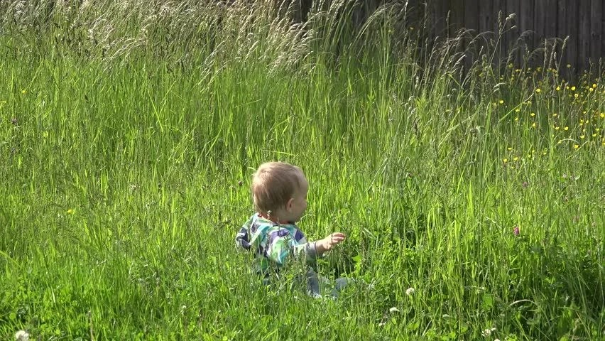 Image result for child falling green