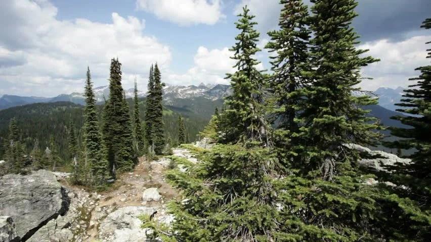 Image result for Mount Rhodope