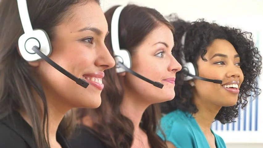 Phone Sex Operator Jobs 114