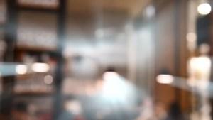 blurred background restaurant shutterstock royalty