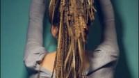 braids symbolism braids symbolism best 25 goddess braids ...