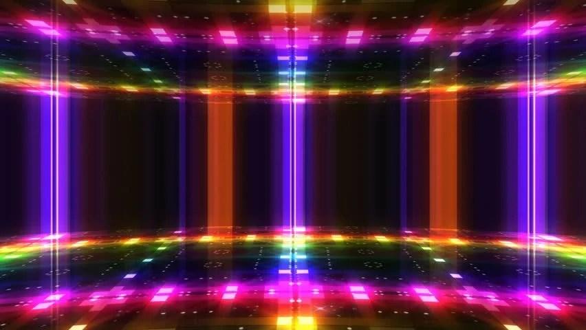 Clip Transparent Background Disco Ball