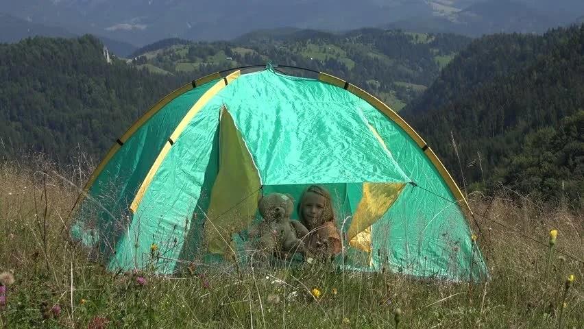 Laugh Jokuls Tent Mountain Camp Osrs