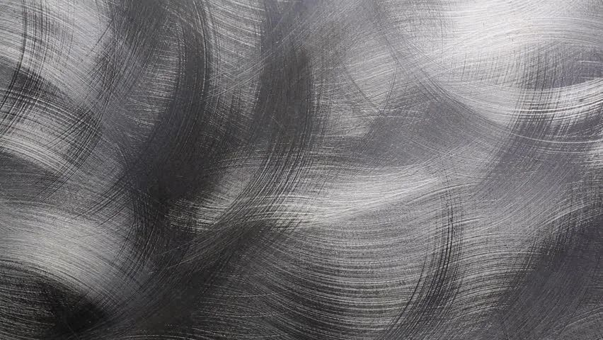 scratched background