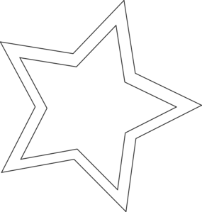 dupla zvijezda