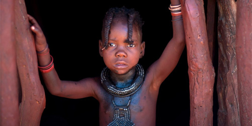 https://i0.wp.com/ilabantu.inzotumbansi.org/wp-content/uploads/2013/08/crianca.jpg