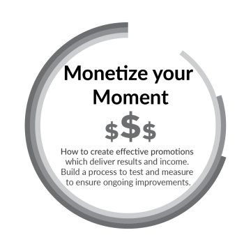 Monetize Moment