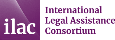 International Legal Assistance Consortium