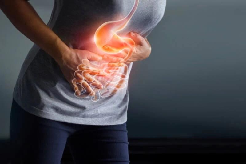Bağırsak Kanseri - Ameliyat Sonrası Diyet
