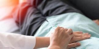 Bağırsak Kanseri ile Yaşamak
