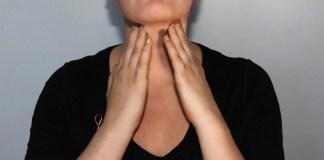 Lenfoma Semptomları