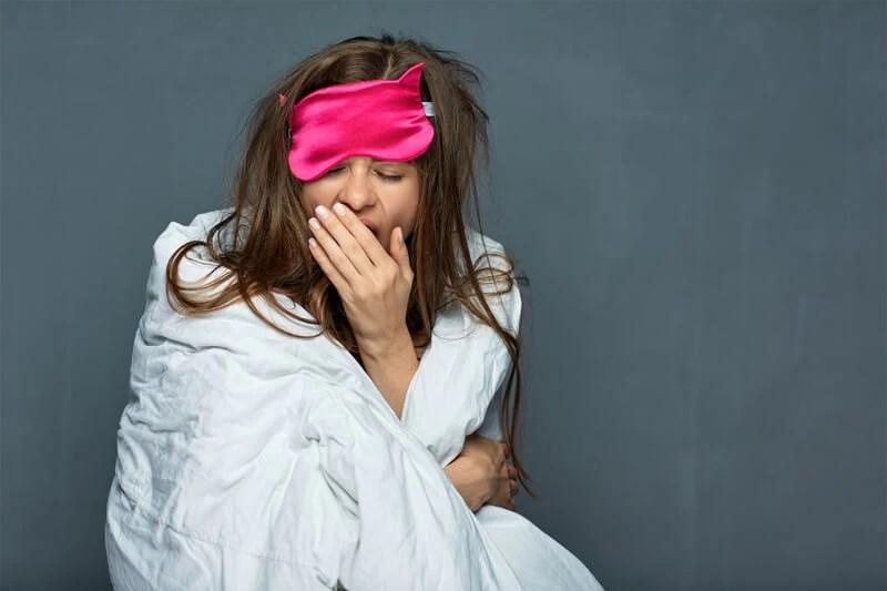 Uyku Bozuklukları, uyku bozukluğu nedir?