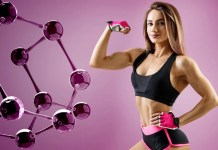 Metabolizmanız Nasıl Çalışır?