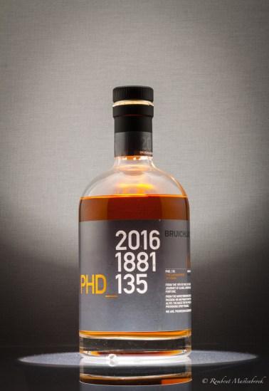 Bottle 0105