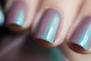 FEMME FATALE COSMETICS_HUNDRED YEARS WINTER_LD_02