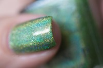 ILNP_ULTRA HOLOS 2015_1UP_LD_03