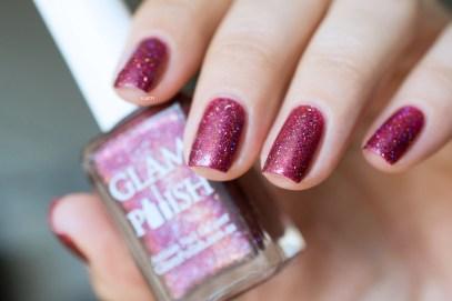Glam Polish_Scar Tissue_08
