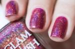 Glam Polish_Scar Tissue_11