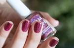 Glam Polish_Scar Tissue_12