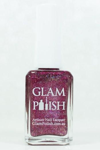 Glam Polish_Scar Tissue_14