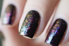 ILNP_Fall_The road to awe_08