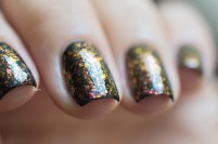 ILNP_Fall_The road to awe_09
