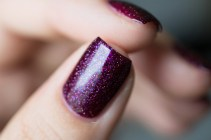 Lilypad Lacquer_Out in space_Nebula_01