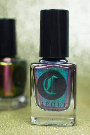 Cirque Colors_Meta collection_Ghost in the machine_01