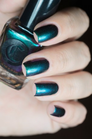 Cirque Colors_Meta collection_Ghost in the machine_06