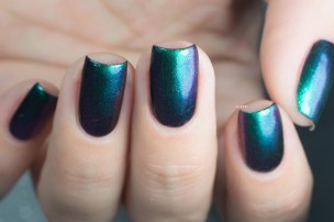 Cirque Colors_Meta collection_Ghost in the machine_09